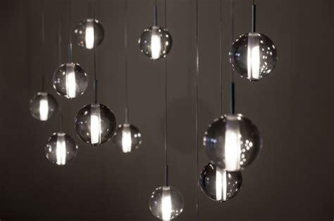 lustre ikea cuisine quelques idées brillantes avec un luminaire suspendu