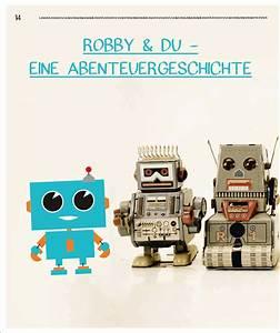 Roboter Selber Bauen Für Anfänger : die gro e baubox roboter selber bauen und erleben ~ Watch28wear.com Haus und Dekorationen