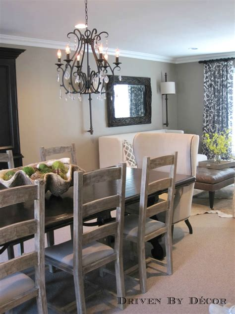 different types of dining room tables alliancemv