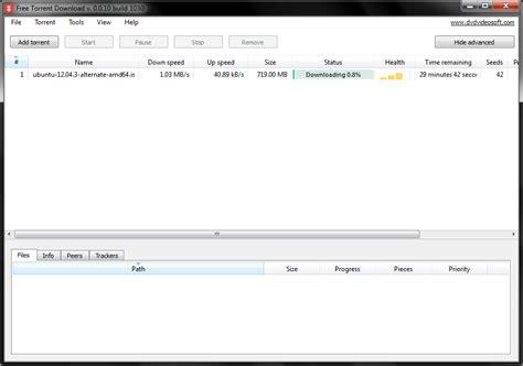 software de efeitos visuais free baixar completos