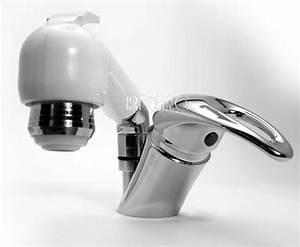 Wasserschlauch An Wasserhahn : wasserhahn duschset 2 in 1 f r 10 12 mm schlauchanschlu ~ A.2002-acura-tl-radio.info Haus und Dekorationen