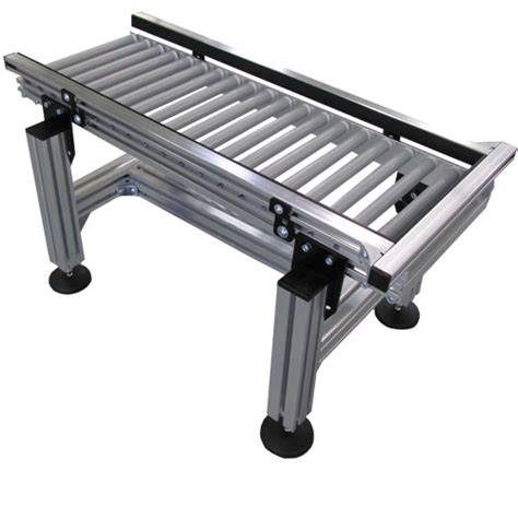 56gr Series Gravity Roller Conveyor. Credit Cards For Improving Credit. Printing Companies In New York. Open Door Mission Rochester Ny. University Of Tennessee Online Masters. Bee Removal Long Beach Ca Epl Leading Scorers. Solar Water Heater Repair Which Mba Economist. Trocaire College Nursing Sales Force Features. Online Payday Loan For Bad Credit