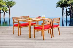 Lounge Bank Holz : gartenm bel holz lounge neuesten design kollektionen f r die familien ~ Sanjose-hotels-ca.com Haus und Dekorationen