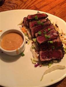 Outback Steakhouse, Cuyahoga Falls Menu, Prices