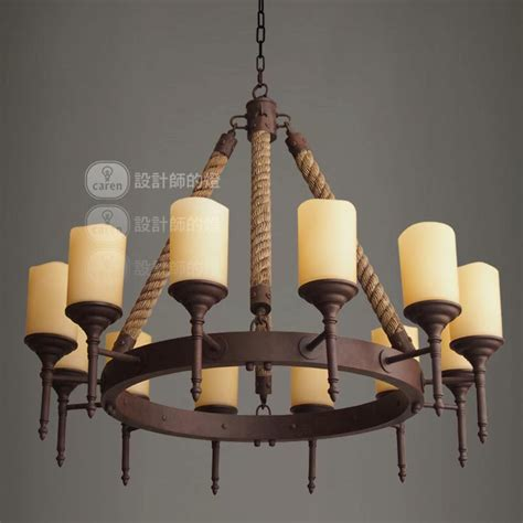 Chandelier Inspiring Country Chandeliers Country