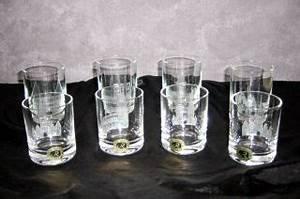 Rotter Glas Lübeck : glas kristall kristall gl ser antiquit ten ~ Watch28wear.com Haus und Dekorationen