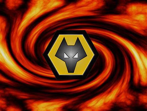 Wolves Fc Wallpaper By Iloveelmo15