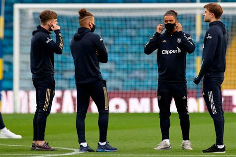 Leeds United pre-match Q&A ahead of Hull City Carabao Cup ...