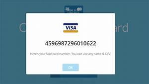 gleeden credit generator