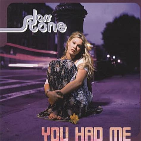 joss and me joss you had me records lps vinyl and cds musicstack 7620