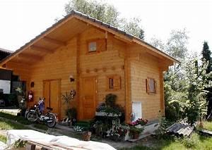 Gartenhaus Mit Vordach : designer gartenhaus 12 ferienh user oder bungalowsiedlung ~ Articles-book.com Haus und Dekorationen