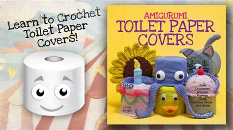 toilet paper cover crocheted toilet paper covers 2855
