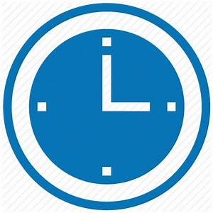 Alarm, clock, stopwatch, time, timer, wait, watch icon ...