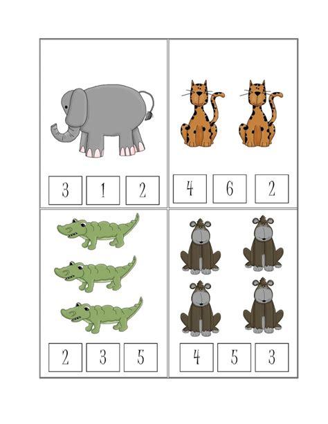 282 best images about preschool zoo theme on 676 | 59cdfff64316103055864beb7df32901 preschool jungle preschool math