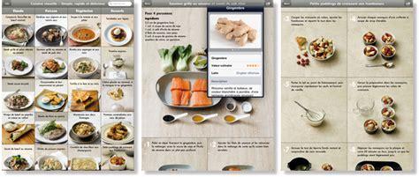 livre cuisine pdf gratuit cuisine de reference pdf 28 images destockage noz