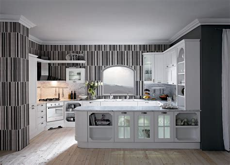 kitchen cabinets design photos the imperial collection aran italian kitchens 6009