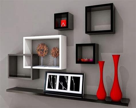 Informa Rak Dinding Minimalis rak dinding tempel minimalis simpati furniture