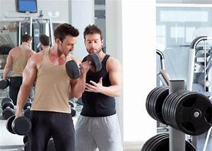 Anabolic Steroids Side Effects List For Bodybuilding