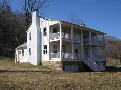 remodeling farm houses farmhouse remodel ideas old houses va and area on pinterest old home renovation this old