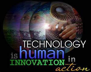 Technology: Definition Of Technology
