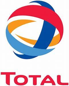 Carte Carburant Total : prestation de gestion de votre carburant location longue dur e ald automotive avec total ~ Medecine-chirurgie-esthetiques.com Avis de Voitures