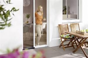 Insektenschutz Für Terrassentür : bei haack raumgestaltung finden sie insektenschutz ~ Eleganceandgraceweddings.com Haus und Dekorationen