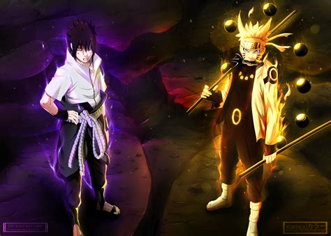 naruto hd wallpapers background images wallpaper