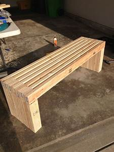 Diy, Wood, Projects, 221, U2013, Decoredo