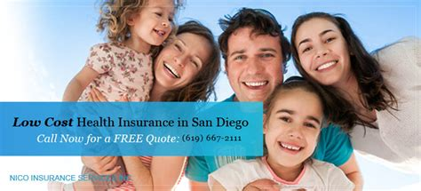 Low Cost Health Insurance San Diego  Lowest Quotes. Family Law Attorneys In Michigan. Microsoft Office For Mac Torrent. Marketing Firms Atlanta Ga Aladin Bail Bonds. How To Sponsor A Child In India. Biggest Advertising Agencies. Should I Get Breast Implants Quiz. Online Colleges In Indiana Lpn Programs In Ri. Christian Colleges In The Northeast