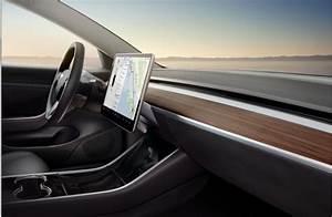 Pin by Ken Vander Putten on 57 Chevy (With images) | Tesla model, New tesla model 3, Tesla