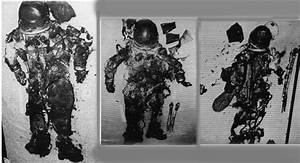 Apollo 1 Accident - Pics about space