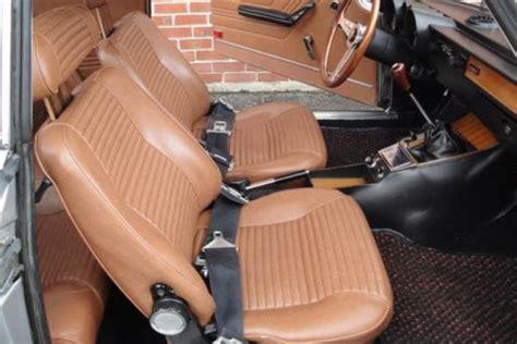 boat interior fabric seat upholstery carpet sets interior panels headliners 1750
