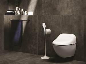 Les WC Japonais Qu39est Ce Que C39est Elle Dcoration