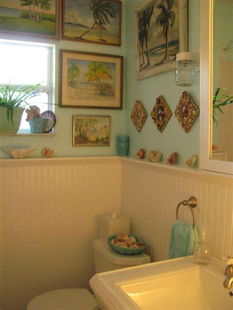 love  bathroom  decorated     mind