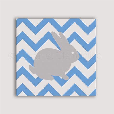 toile pour chambre bebe toile tableau peinture pour b 233 b 233 fait tableau pour chambre lapin et les mains