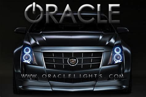 cadillac sts lights best replacement headlights