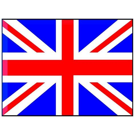 objet angleterre pour chambre drapeau angleterre royaume uni cm x cm with objet