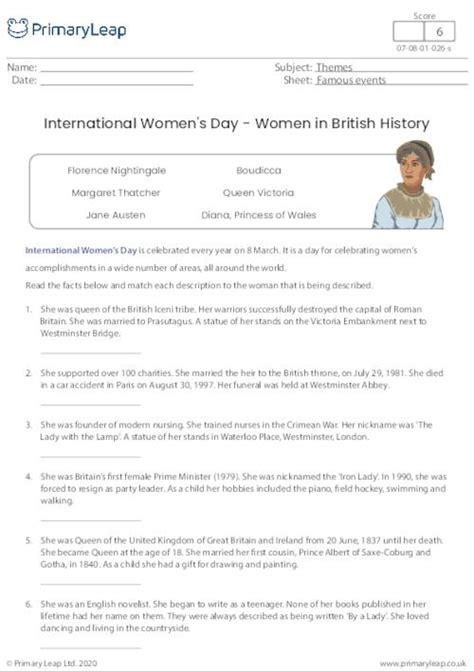 read  facts  match  description   woman