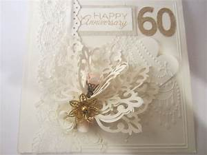 22 best diamond wedding anniversary cards images on With images of diamond wedding anniversary cards