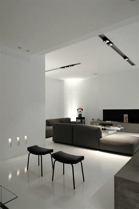 eclairage plafond cuisine les 25 meilleures idées concernant éclairage encastré sur