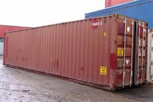 Container Kaufen Hamburg : r ckkauf von containern a tainer service ihr containerh ndler aus hamburg ~ Markanthonyermac.com Haus und Dekorationen