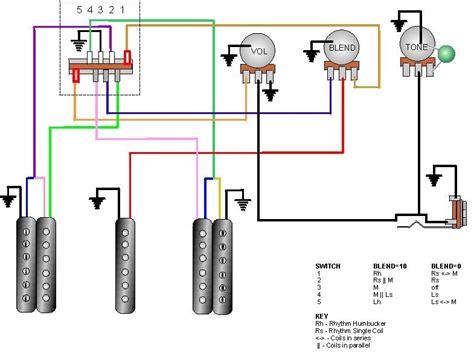 Craig Giutar Tech Resource Wiring Diagrams Way