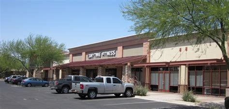 ZELL Commercial Real Estate Recent Retail Lease Transactions