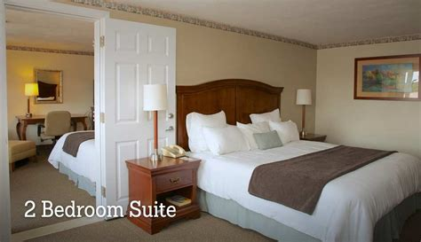 cape  hotels rooms rates holiday hill inn