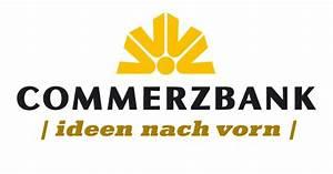 Commerzbank Rechnung Online : zahlungsabwicklung ~ Themetempest.com Abrechnung
