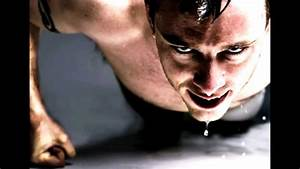 Best Workout Music - Go Hard