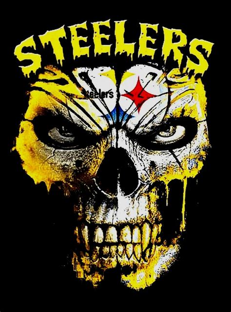 im  steelersaholic pittsburghsteelers