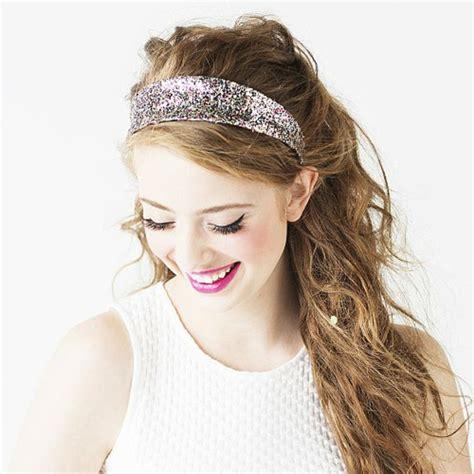 Interessante Ideentribal Frauen by 54 Sehr Interessante Haar Accessoires
