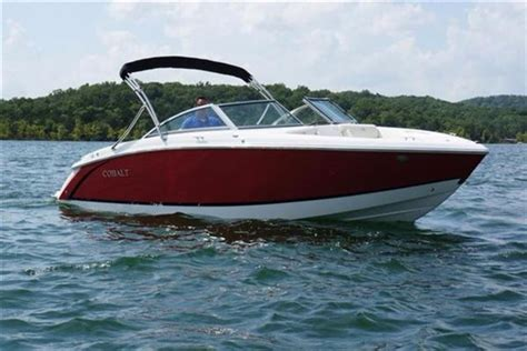 Cobalt Boats For Sale Table Rock Lake by Cobalt R3 Boats For Sale Boats