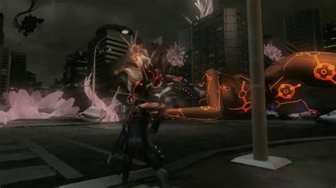 Ninja Gaiden 3 Final Boss Part 28 Youtube